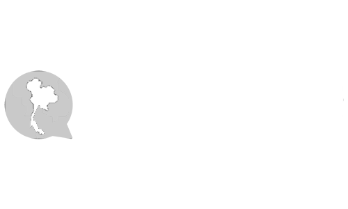 Thai Residents